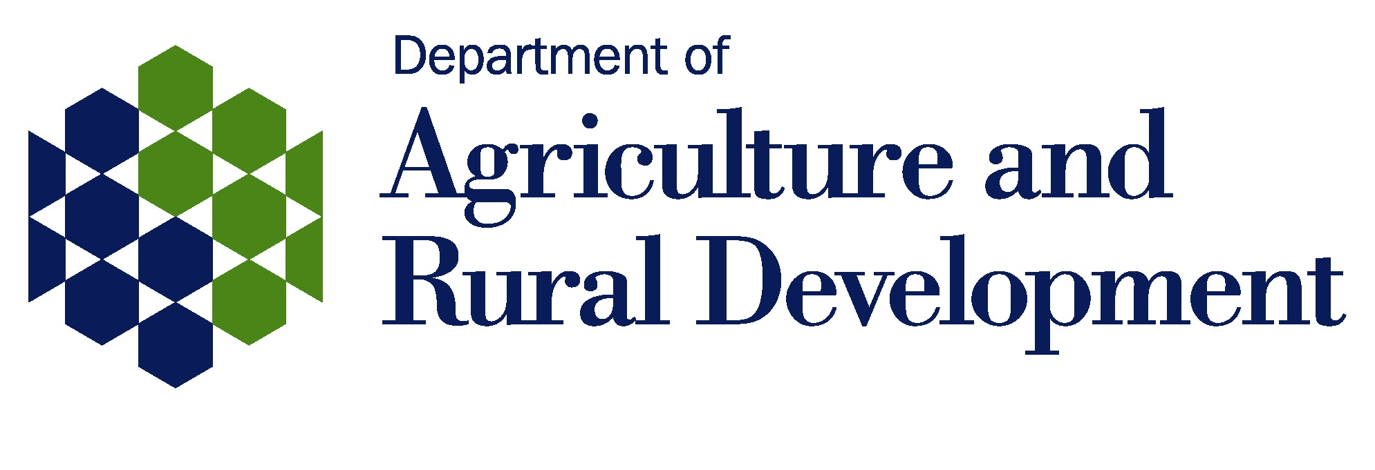 Department of Agriculture & Rural Development Hoa Binh Extension Centre