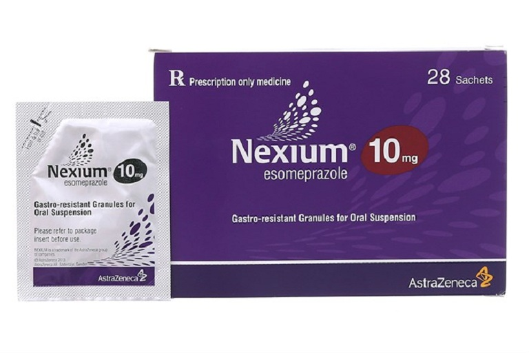 nexium-10mg-co-dang-bot